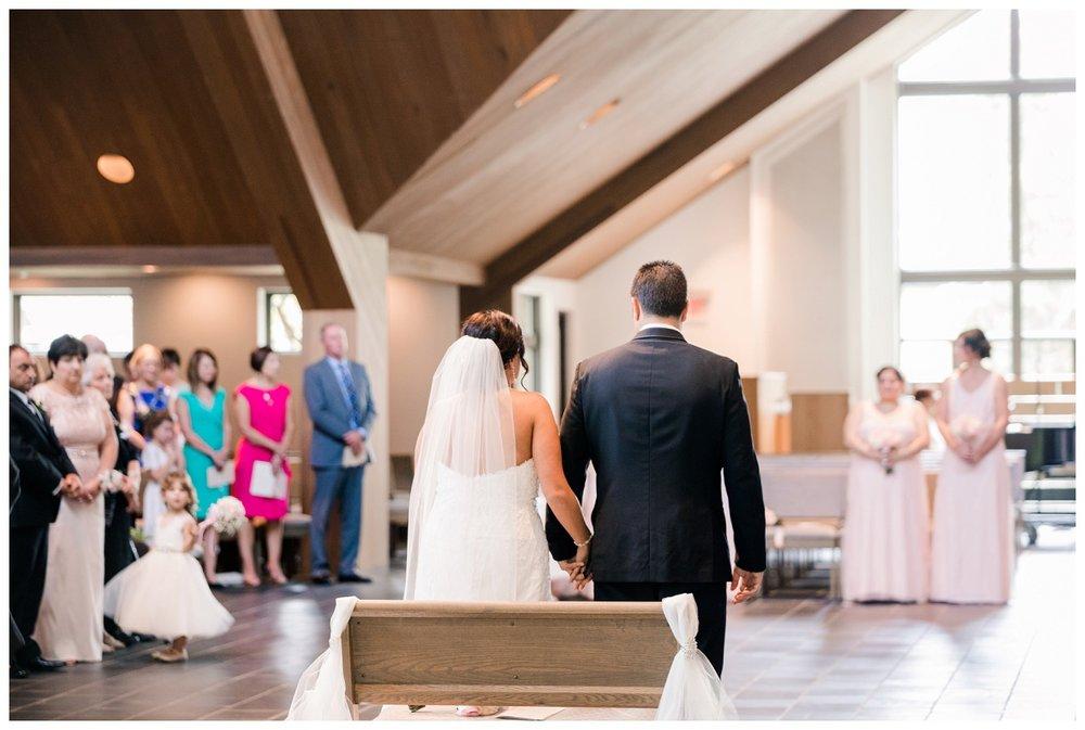 La Vera Wedding_0042.jpg