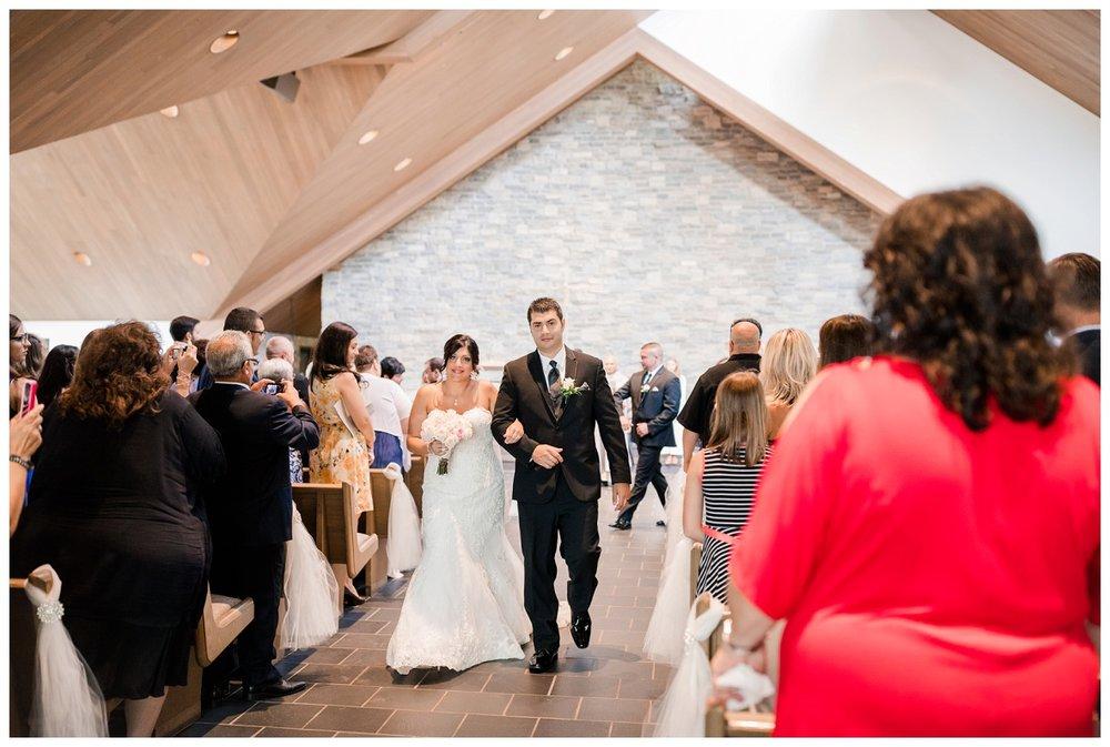 La Vera Wedding_0043.jpg