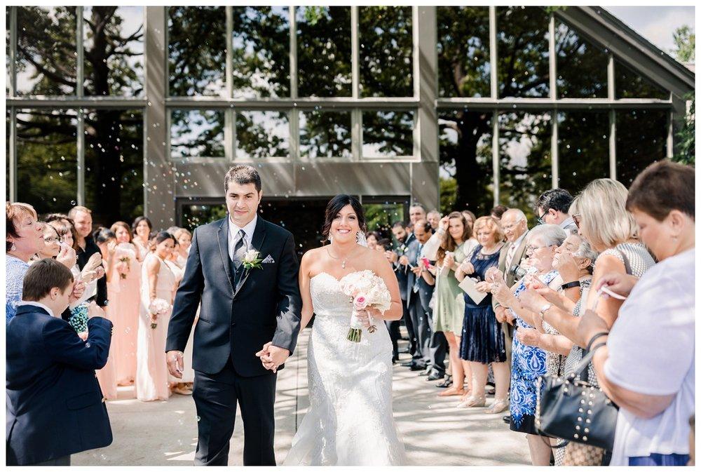 La Vera Wedding_0045.jpg