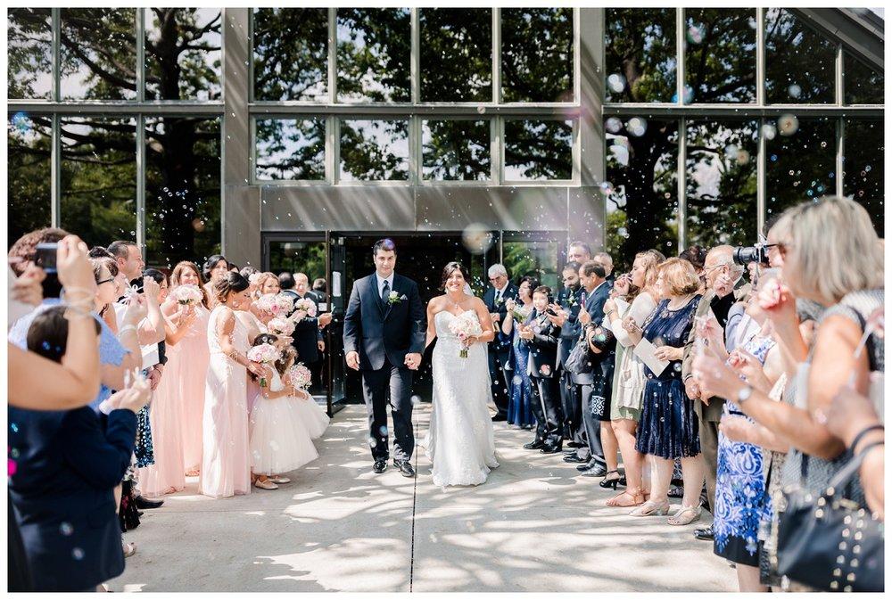 La Vera Wedding_0044.jpg