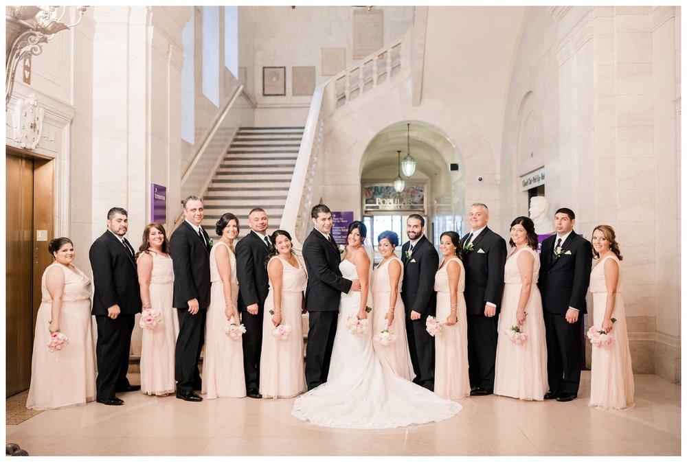 La Vera Wedding_0046.jpg