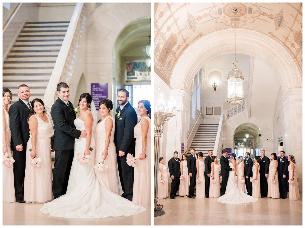 La Vera Wedding_0047.jpg
