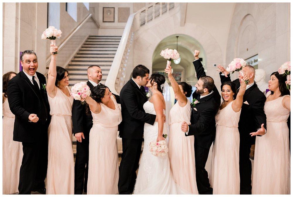 La Vera Wedding_0048.jpg