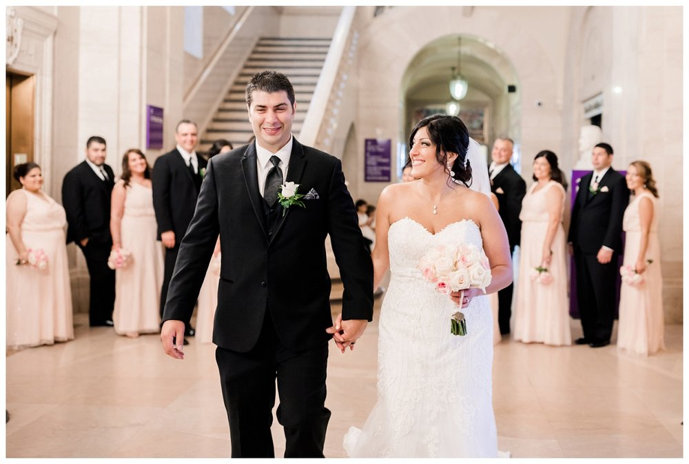 La Vera Wedding_0050.jpg