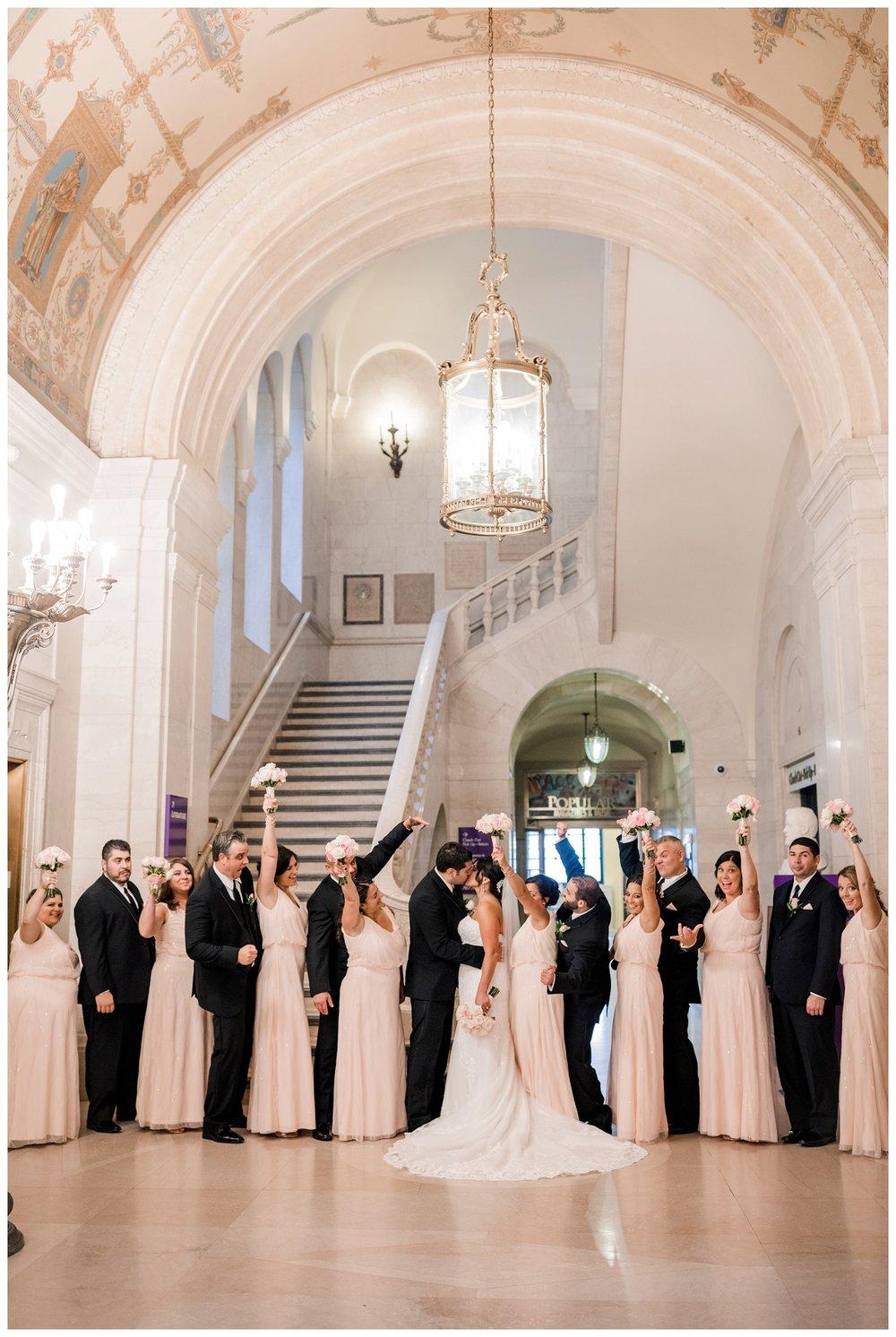 La Vera Wedding_0049.jpg