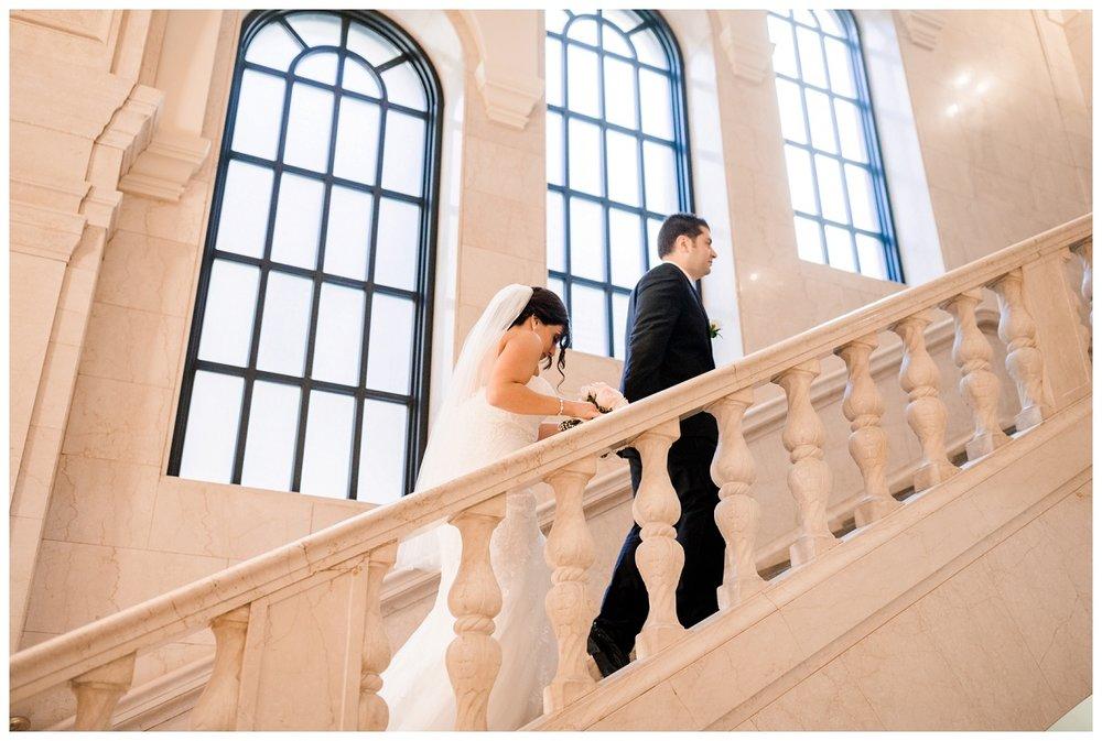 La Vera Wedding_0051.jpg