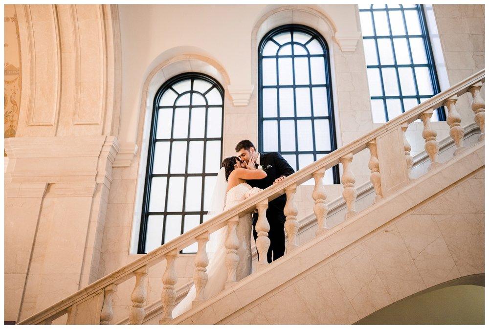 La Vera Wedding_0052.jpg
