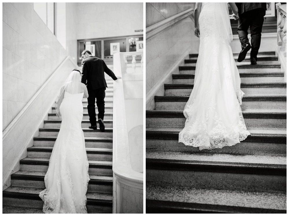 La Vera Wedding_0052m.jpg