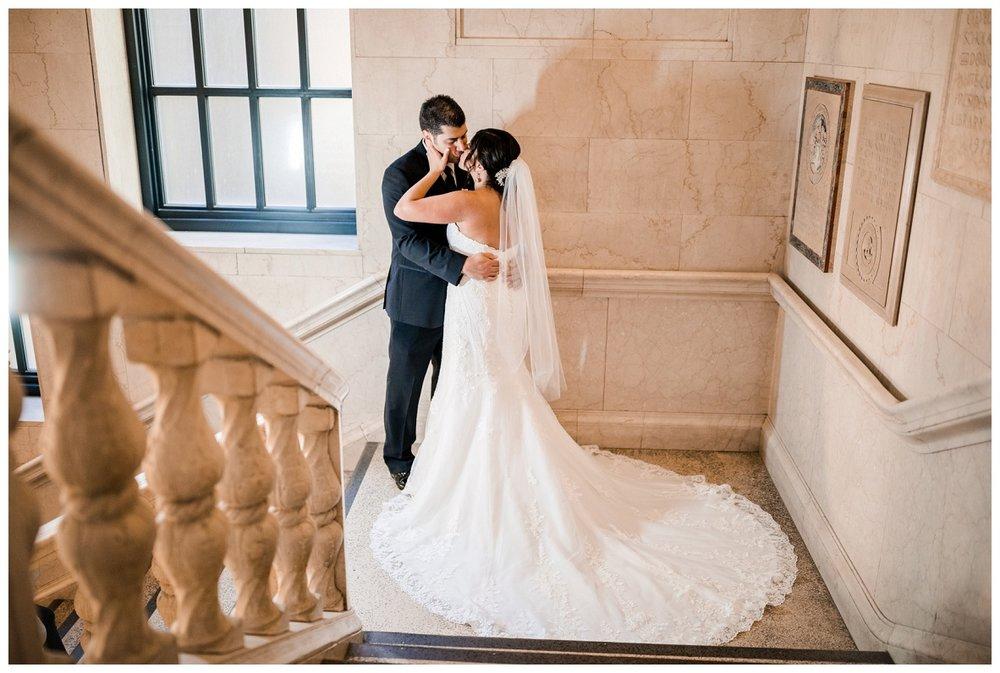 La Vera Wedding_0054.jpg