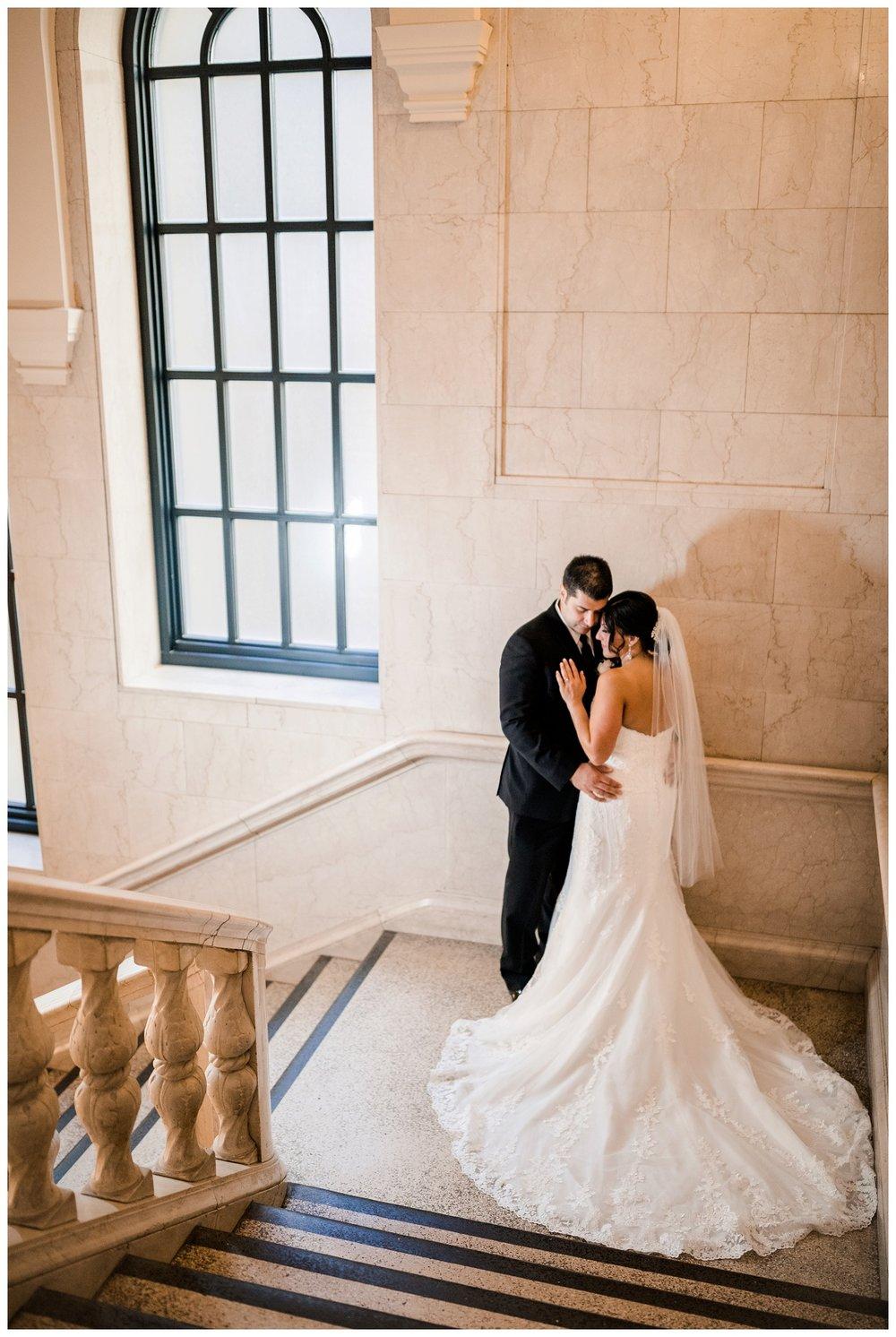 La Vera Wedding_0053.jpg