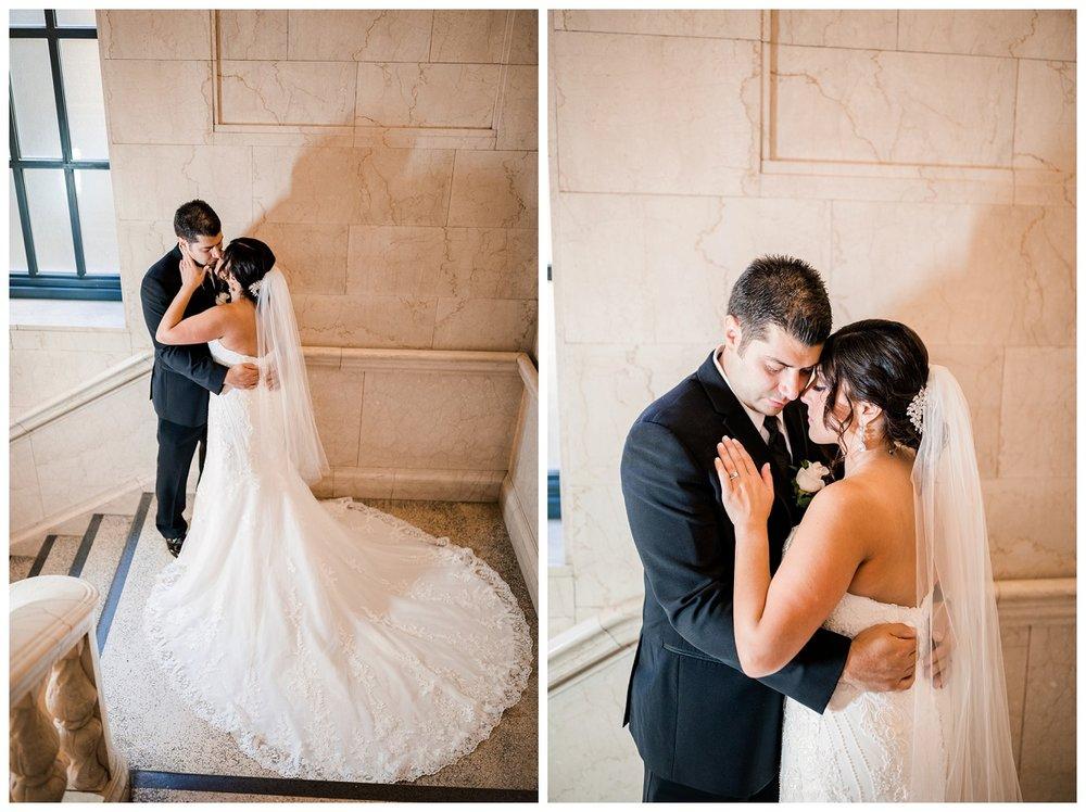 La Vera Wedding_0055.jpg