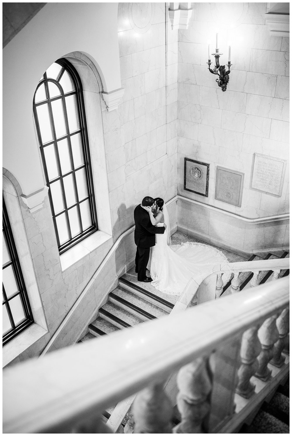 La Vera Wedding_0056.jpg