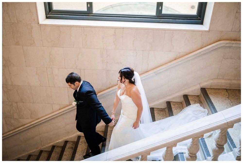 La Vera Wedding_0057.jpg