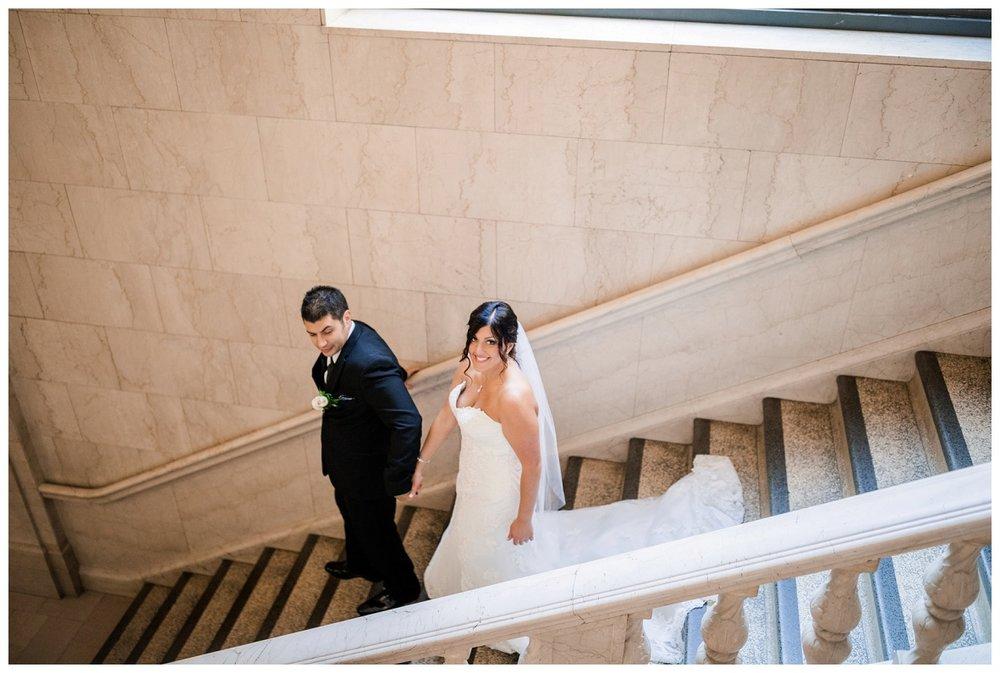 La Vera Wedding_0058.jpg