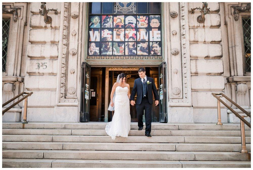 La Vera Wedding_0060.jpg