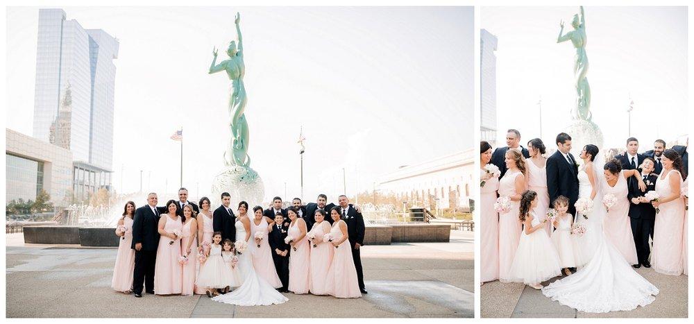 La Vera Wedding_0061.jpg