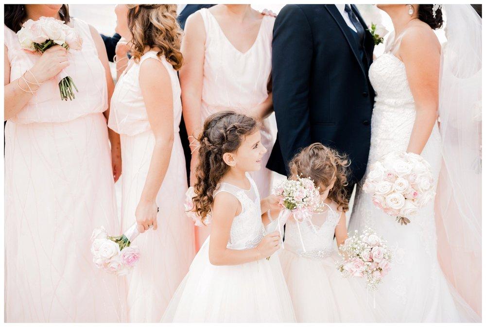 La Vera Wedding_0062.jpg