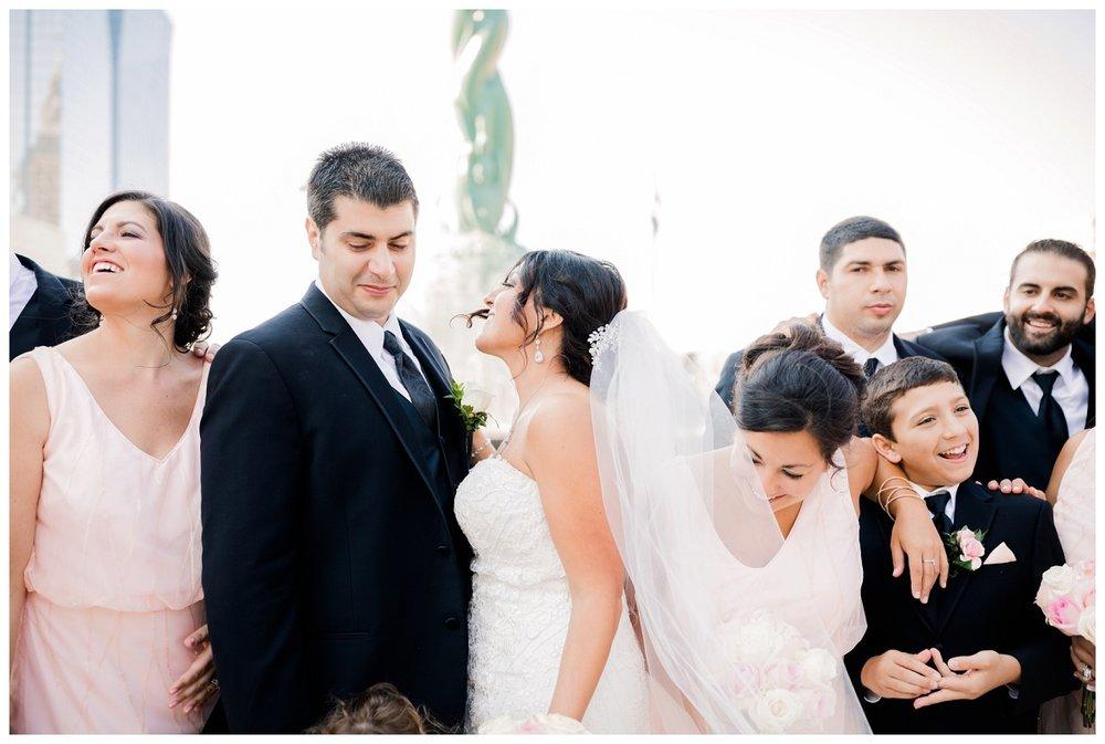 La Vera Wedding_0063.jpg