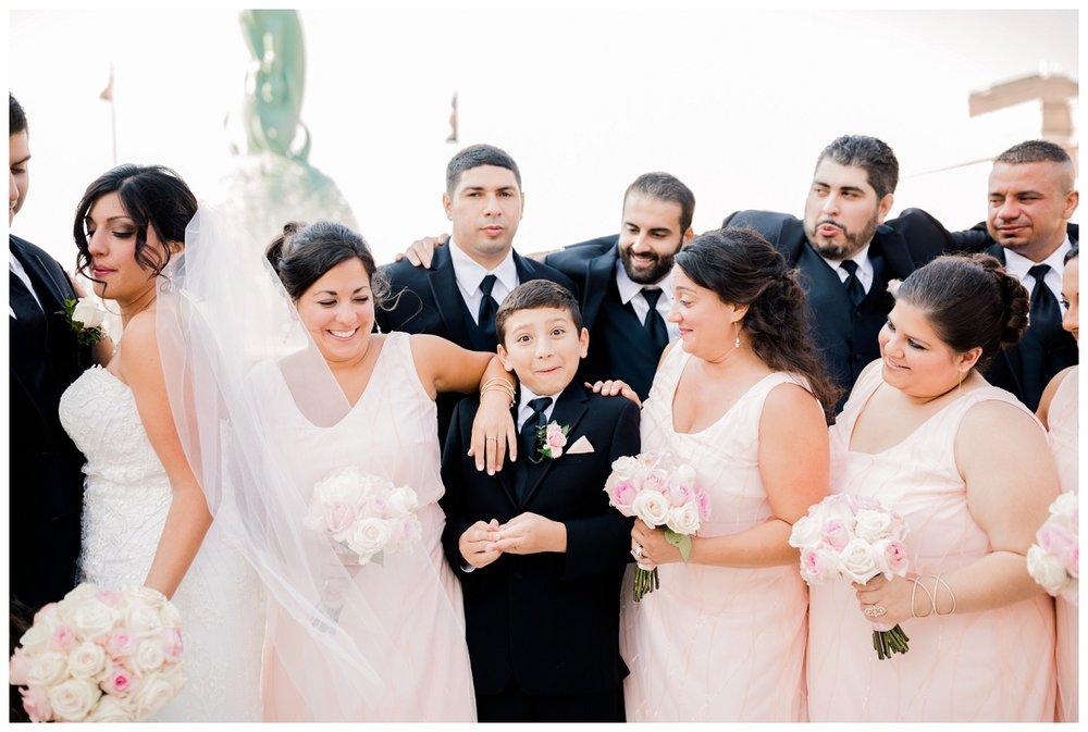 La Vera Wedding_0064.jpg
