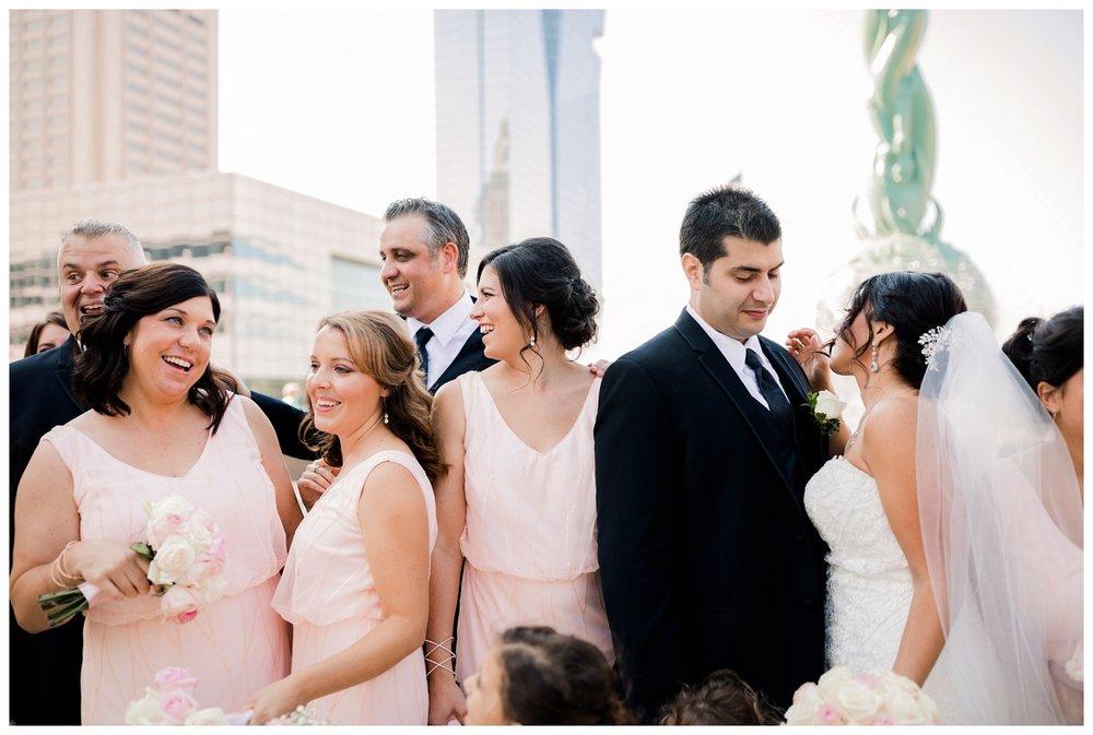 La Vera Wedding_0065.jpg