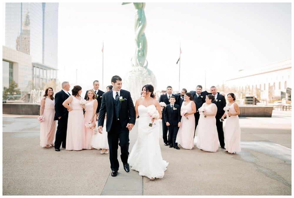 La Vera Wedding_0066.jpg