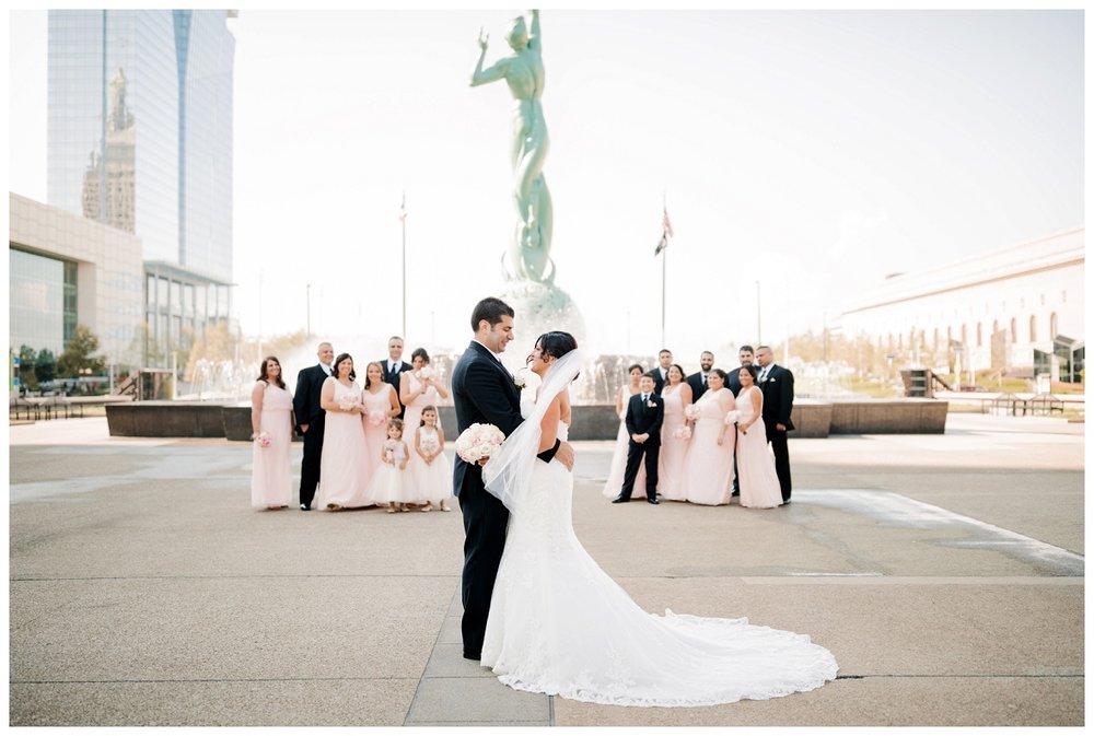 La Vera Wedding_0067.jpg