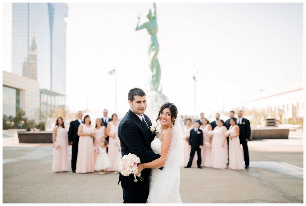 La Vera Wedding_0069.jpg