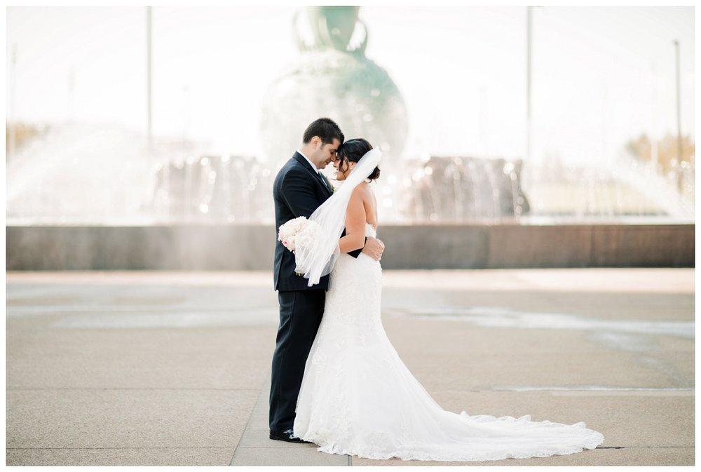 La Vera Wedding_0071.jpg