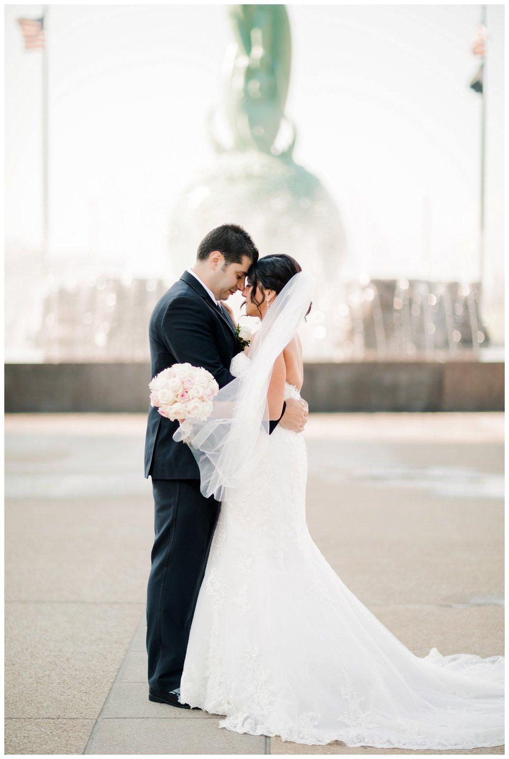 La Vera Wedding_0070.jpg