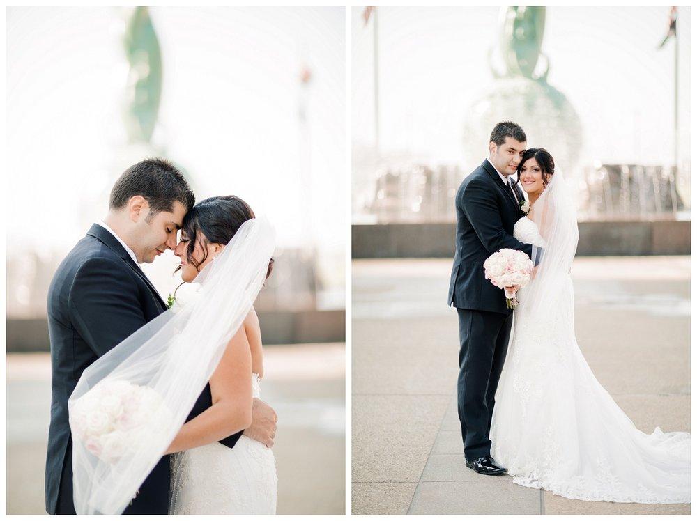 La Vera Wedding_0072.jpg