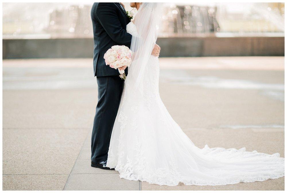 La Vera Wedding_0073.jpg