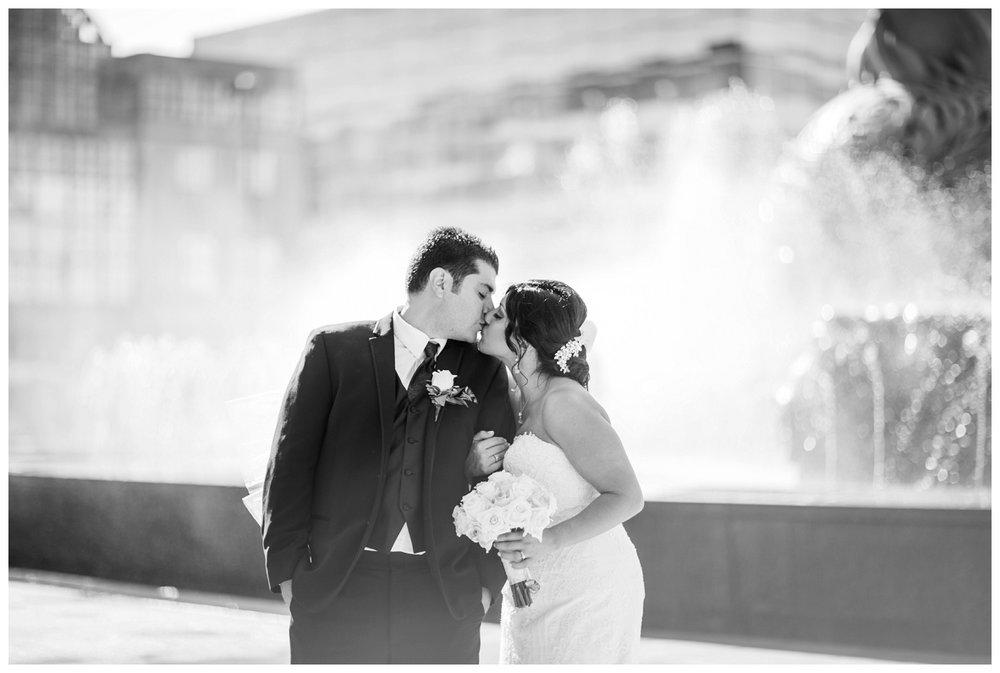 La Vera Wedding_0075.jpg