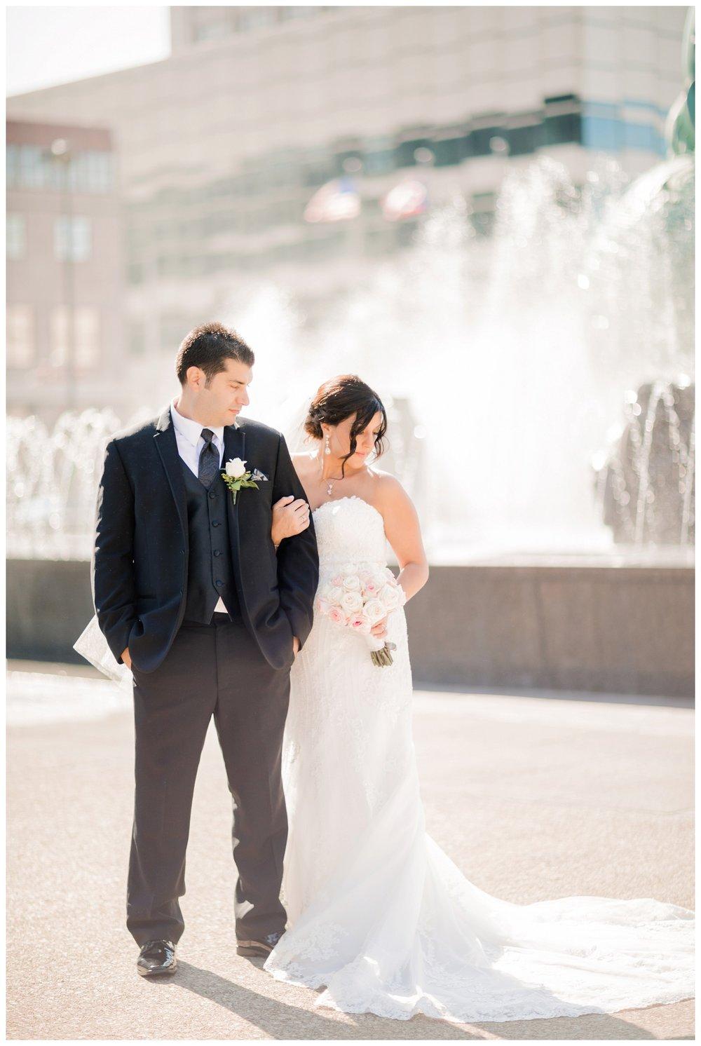 La Vera Wedding_0074.jpg