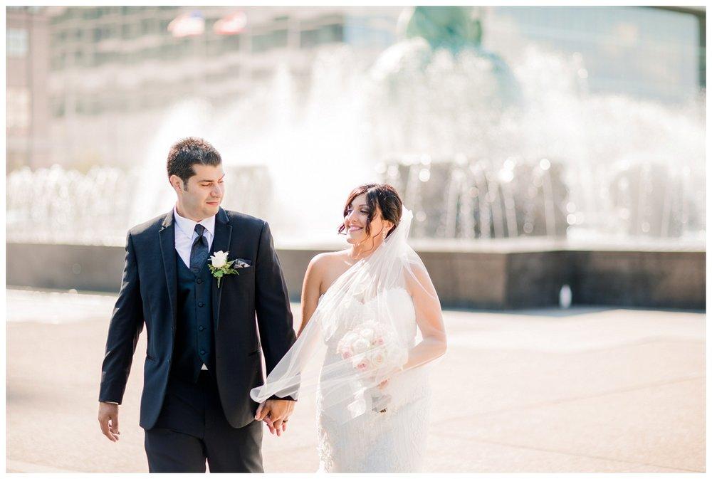 La Vera Wedding_0076.jpg
