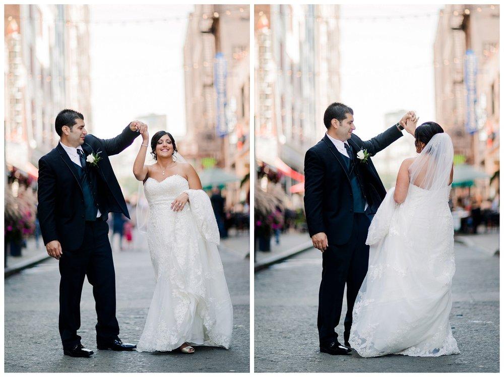 La Vera Wedding_0077.jpg