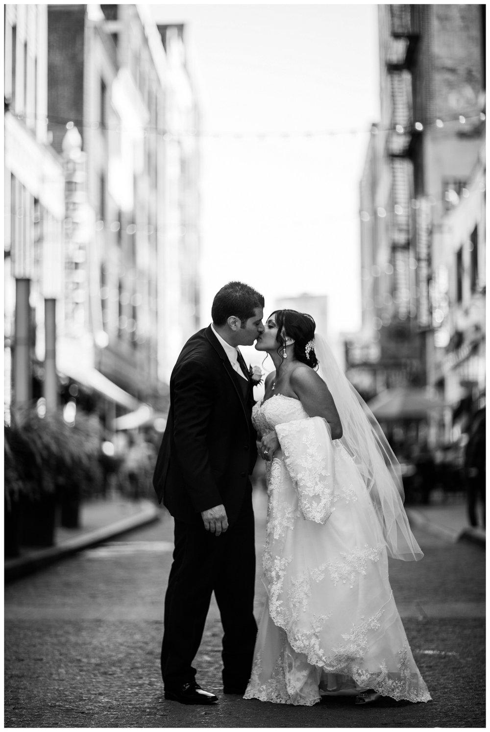 La Vera Wedding_0078.jpg