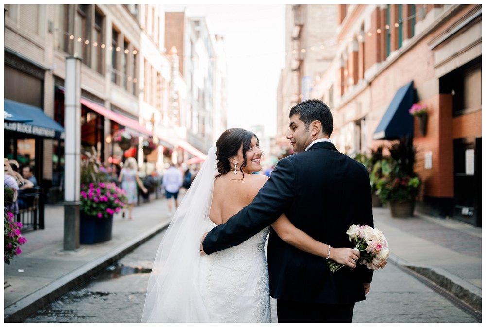 La Vera Wedding_0079.jpg