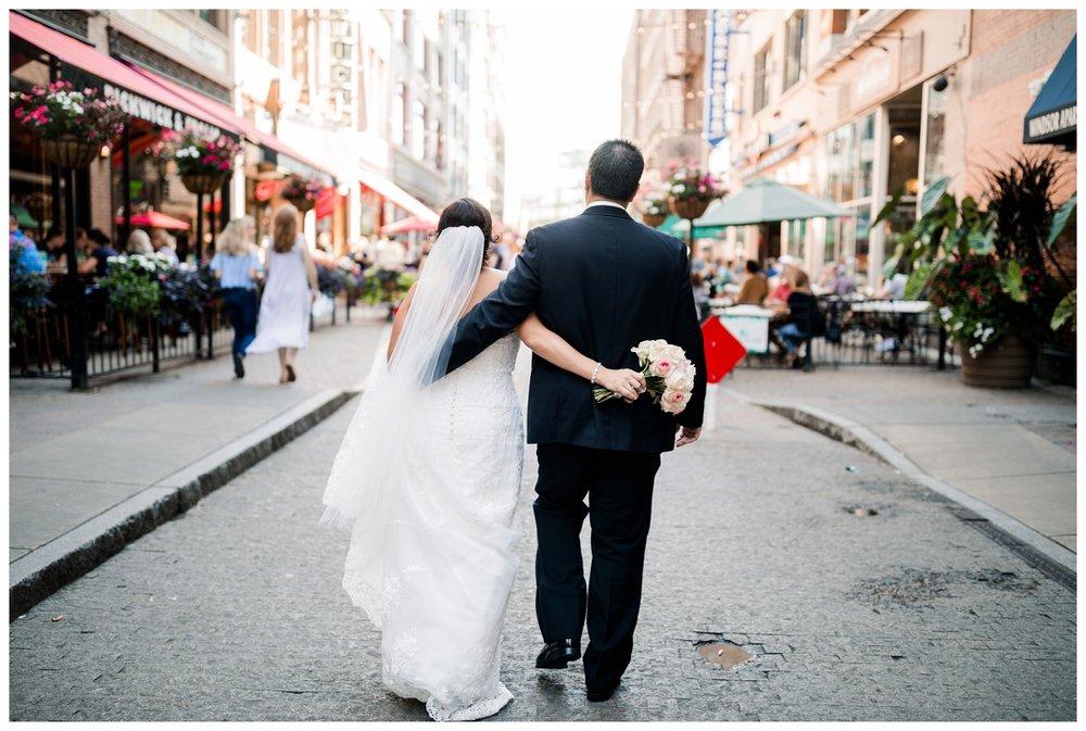 La Vera Wedding_0080.jpg