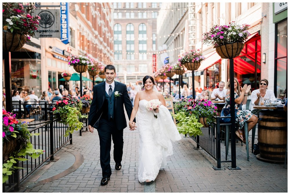 La Vera Wedding_0081.jpg
