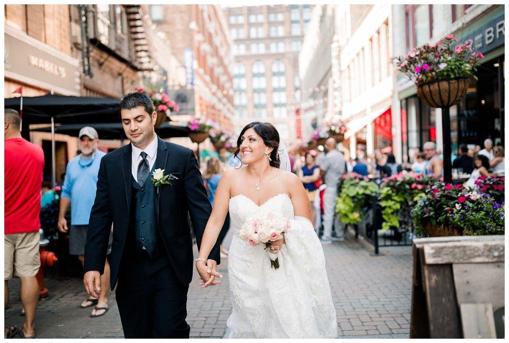La Vera Wedding_0083.jpg