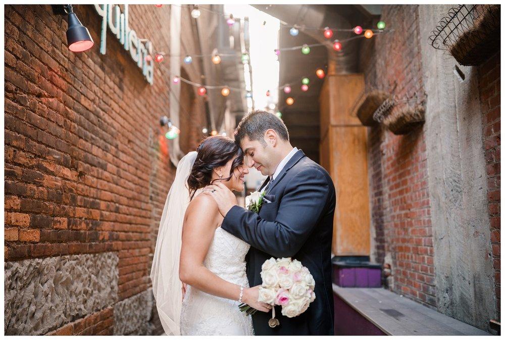 La Vera Wedding_0084.jpg