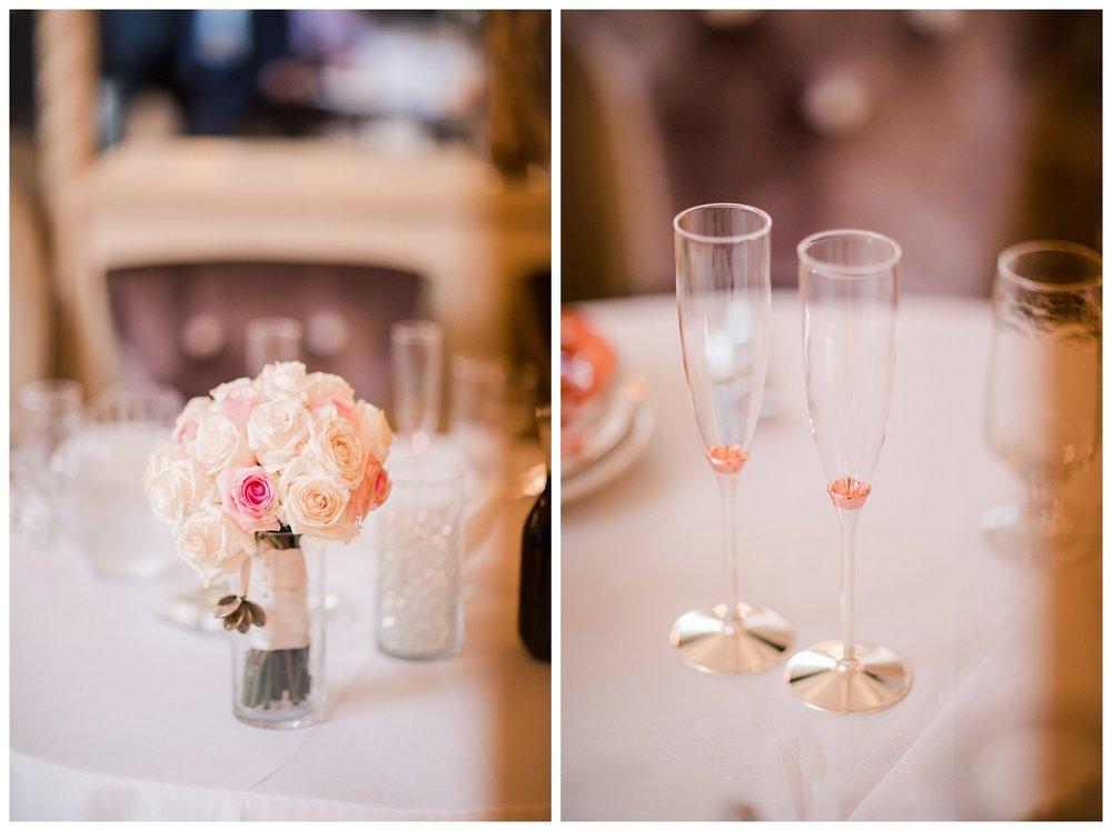 La Vera Wedding_0086.jpg