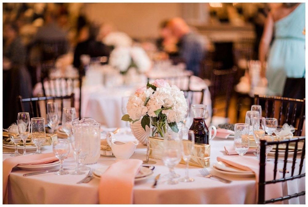 La Vera Wedding_0087.jpg