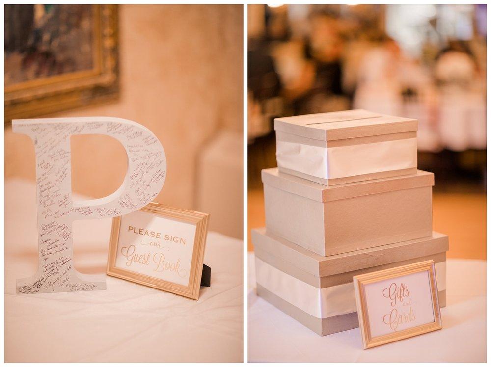 La Vera Wedding_0089.jpg