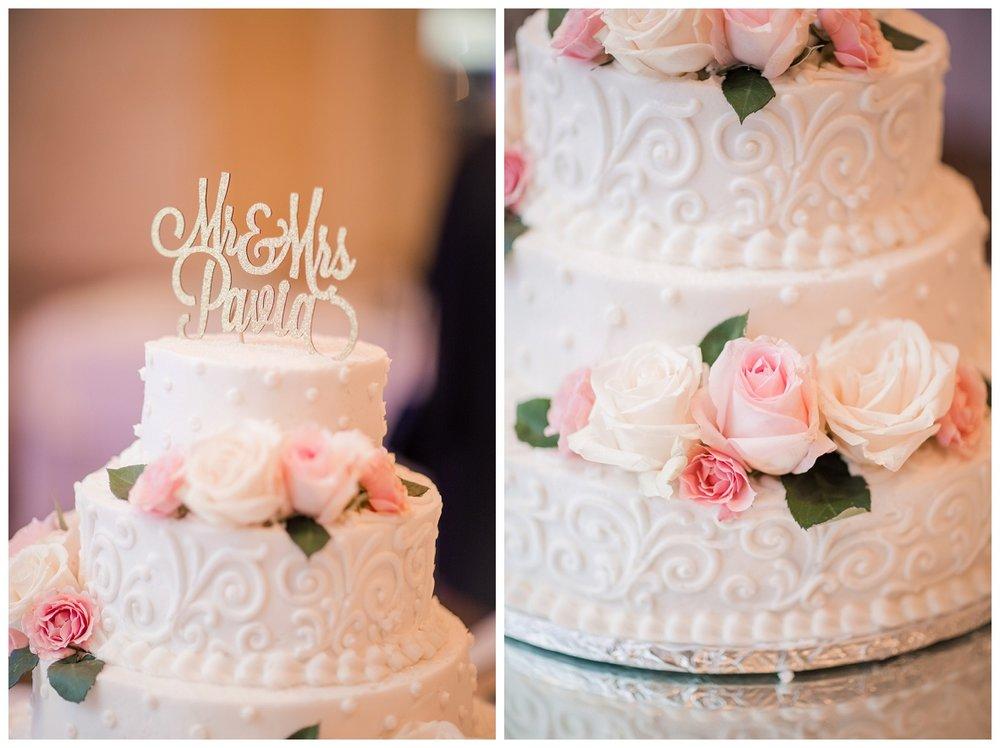 La Vera Wedding_0092.jpg