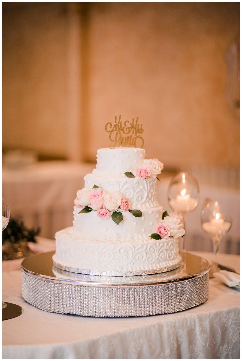 La Vera Wedding_0091.jpg