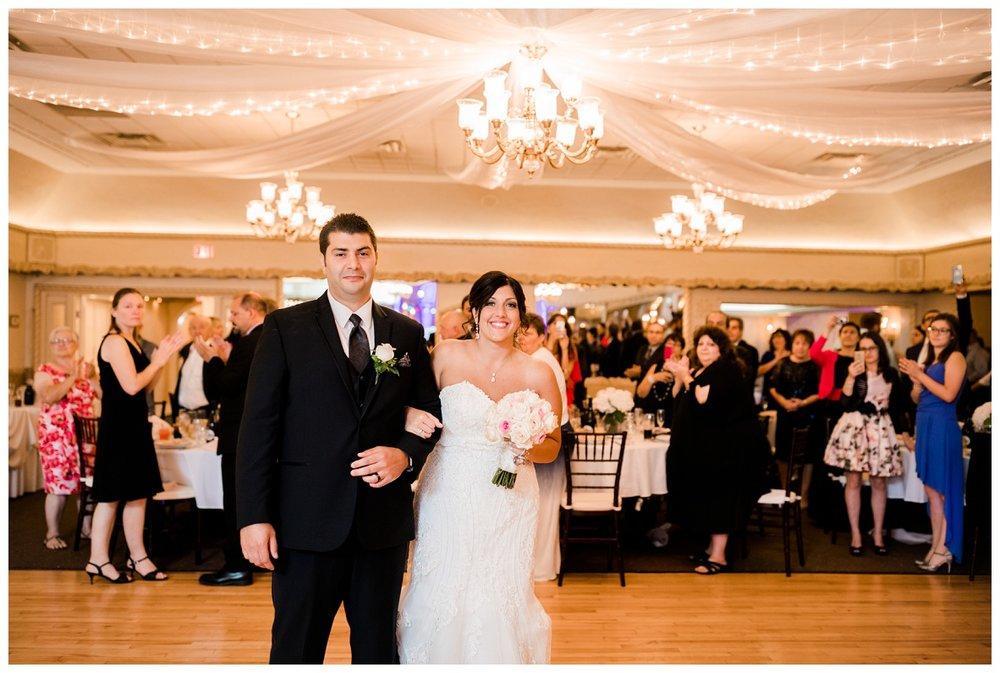 La Vera Wedding_0093.jpg