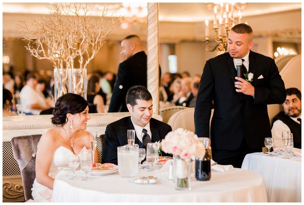 La Vera Wedding_0094.jpg