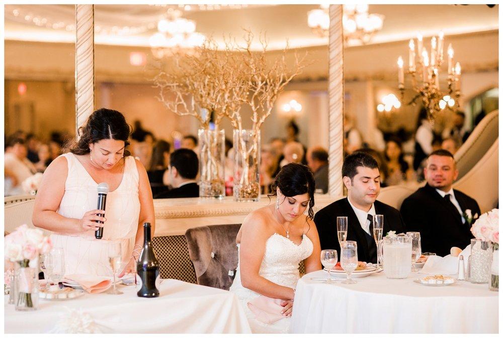 La Vera Wedding_0095.jpg