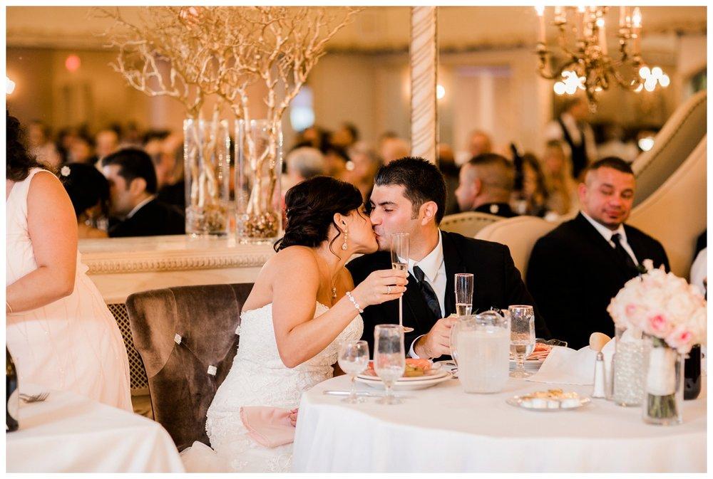 La Vera Wedding_0096.jpg